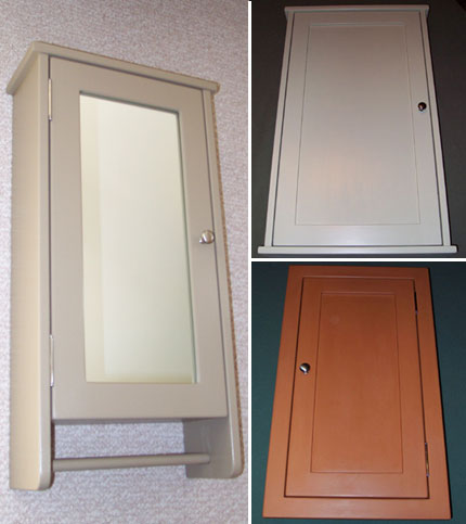 awesome bathroom cabinet for narrow spaces ships fully assembled this slim  recessed medicine with narrow recessed medicine cabinet